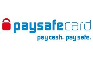 golden palace online casino free 5 paysafecard