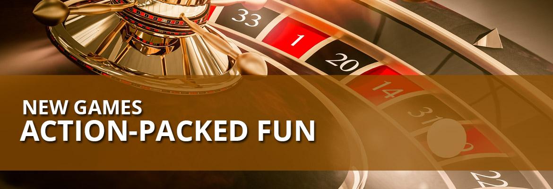 Goldenpalace online casino colony casino london